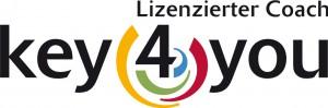 key4you-Coach-Logo