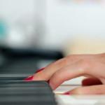 Die Pianistin - wenn Träume nicht in Erfüllung gehen